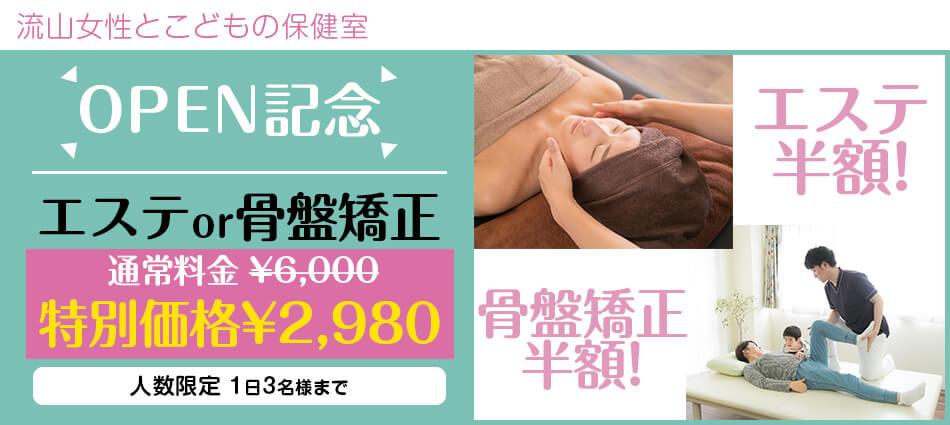 2980円特別価格